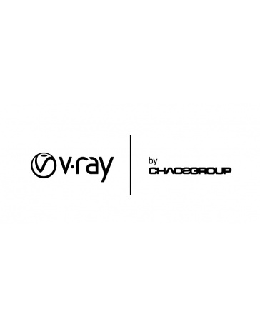 V-Ray Render Nodes 3.0