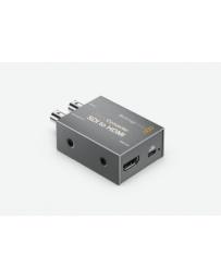 Blackmagic Micro Converters