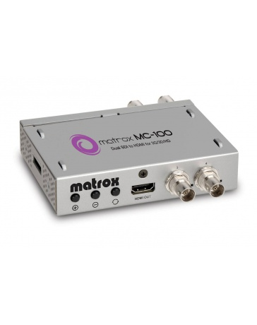 MC 100