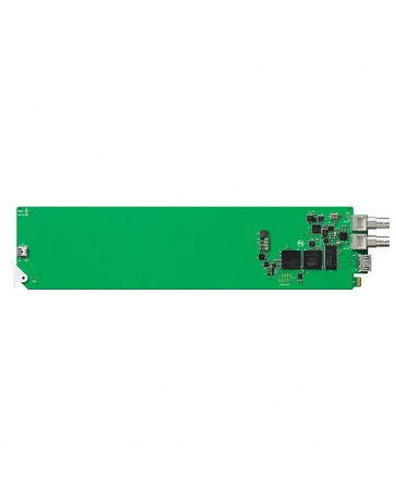 OpenGear Converter HDMI to SDI