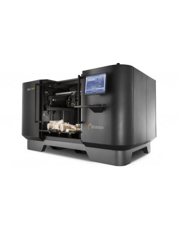 3D printer Medium