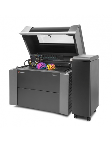 3D printer Color