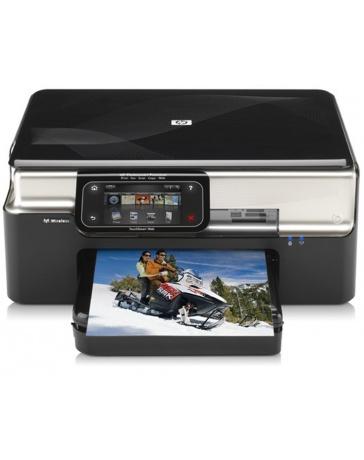 Printer Medium
