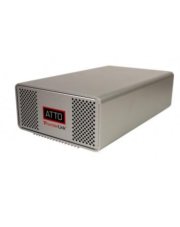 ThunderLink NS 2102 (SFP+)