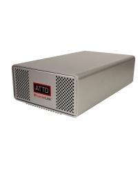 ThunderLink NT 1102 (10GBASE-T)