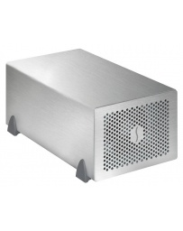 Echo Express SE II Thunderbolt 2 Expansion Chassis