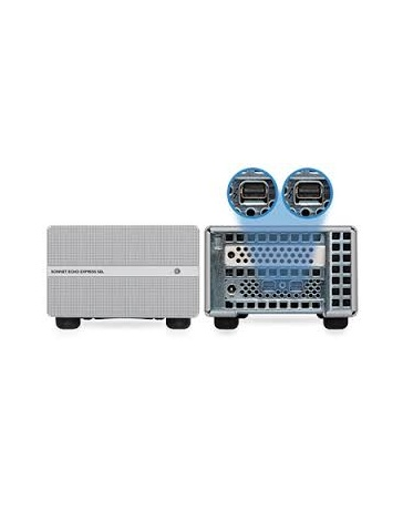Echo Express SEL Thunderbolt 2 Expansion Chassis