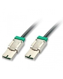 PCIe x1 host cable - 1m