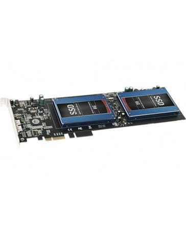 Tempo SSD pro plus