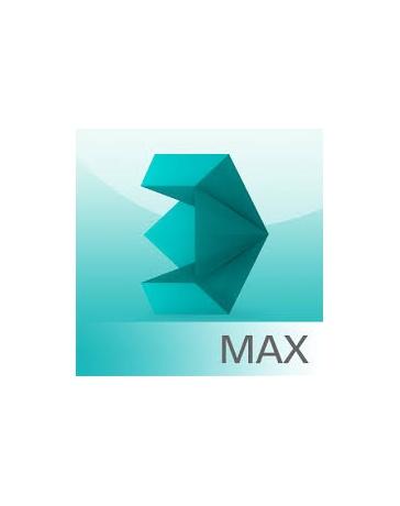 desktop subscription  3ds Max