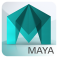 desktop subscription Maya