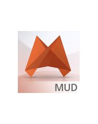 desktop subscription Mudbox