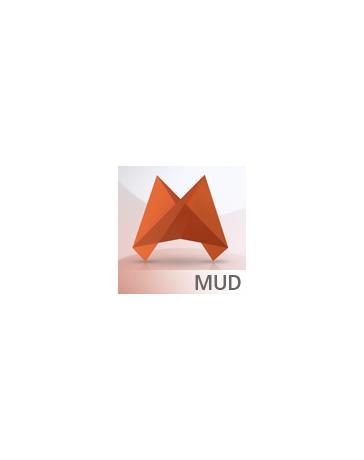 desktop subscription Mudbox