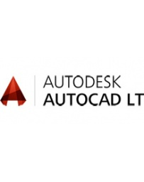 desktop subscription Autocad Lt