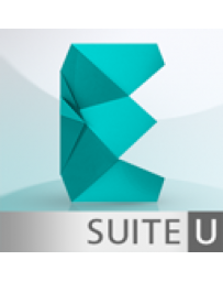 desktop subscription Entertainment Creation Suite Ultimate