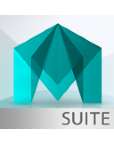 desktop subscription Creation Suite Standard Maya