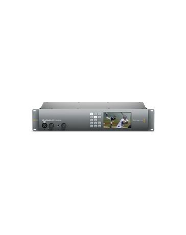 UltraStudio 4K Extreme 3