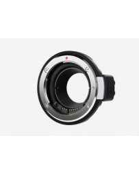 Blackmagic URSA Mini Pro EF Mount