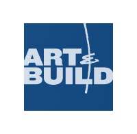 Art & Build