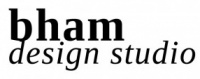 Bham design studio