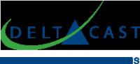 Deltacast