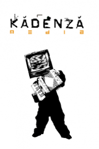 Kadenza