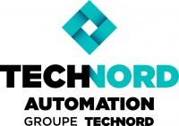 Technord Automation