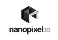 Nanopixels