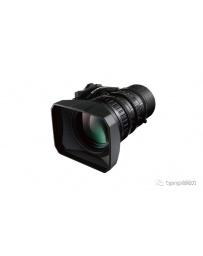 Fujinon LA16x8BRM 4K camera lens for Ursa broadcast
