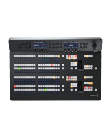 ATEM 2M/E Advanced Panel