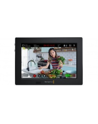 "Blackmagic Video Assist 7"" 3G"