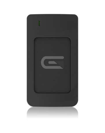 Glyph Atom Raid 4TB SSD