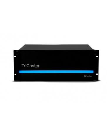 Tricaster 8000 +8000cs