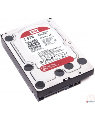 HDD for NAS