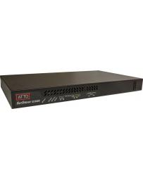 FastStream SC 6500