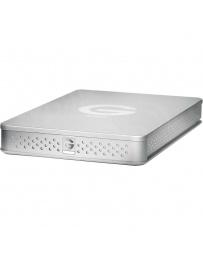 G drive ev SSD