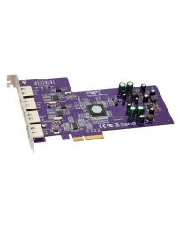 Tempo Sata Pro 6 Gb 4 Port