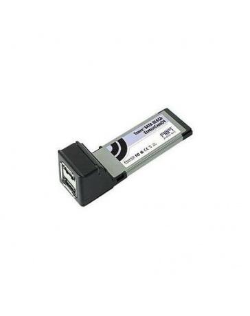 Tempo Sata Pro 6Gb expresscard 34