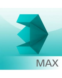 desktop subscription  3ds Max