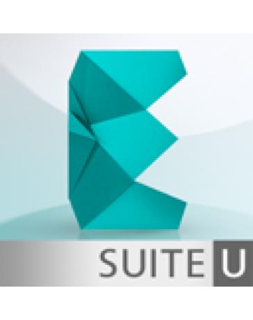 desktop subscription Entertainment Creation Suite Ultimate