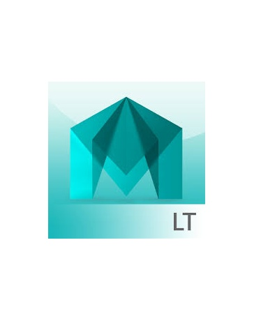 desktop subscription Maya Lt