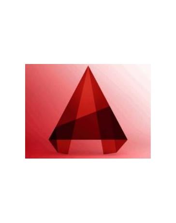 desktop subscription Autocad