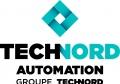 Technord Automation