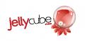 Jellycube